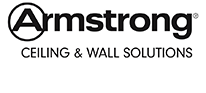 Armstrong Ceiling & Wall Solutions logo